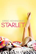 Best starlet of the year Reviews