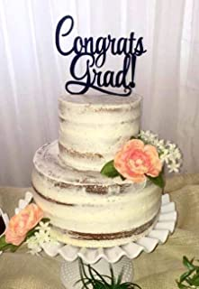 Best graduation cake maroon Reviews