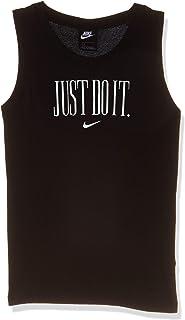 Nike Womens PREP JDI Tanks