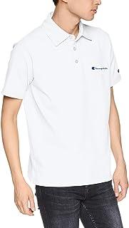 [冠军] Polo衫 C3-P306