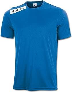 Amazon.es: camisetas de futbol - Joma: Ropa