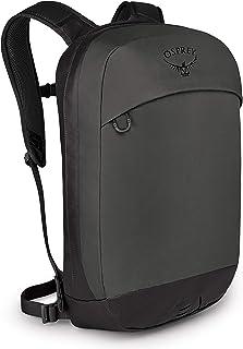 Osprey Transporter Panel Loader mochilas Unisex adulto