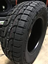 4 New 275/65R20 A/T Tires 275 65 20 2756520 R20 at 10 ply All Terrain,Diameter 34