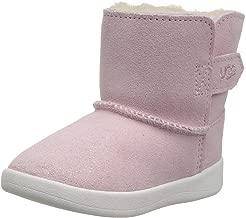 UGG Kids' I Keelan Sparkle Fashion Boot