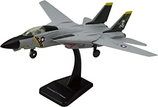 F-14 Tomcat Model Kit 1:72 Scale (Assembly Required) by Sky Pilot