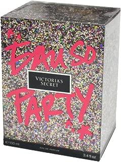 Best victoria eau so party Reviews