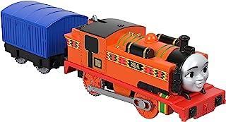 Fisher-Price BMK87 Thomas & Friends - Core 8, Multi-Colour