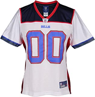 Best top selling nfl team jerseys Reviews