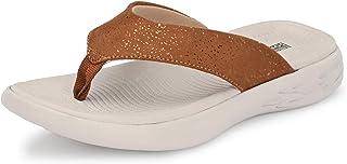 BELINI womens Bs148 Flip-Flops