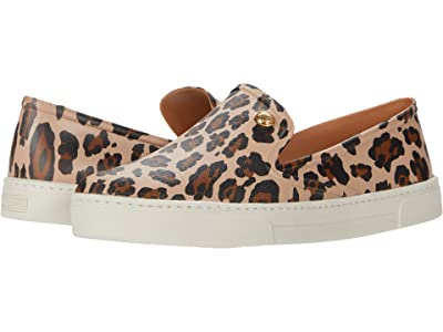 Vince Camuto Marjetta (Natural 1) Women