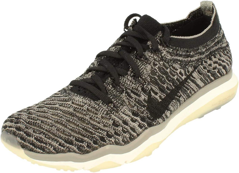 NikeLab Women's Air Zoom Fearless Flyknit Running Shoe