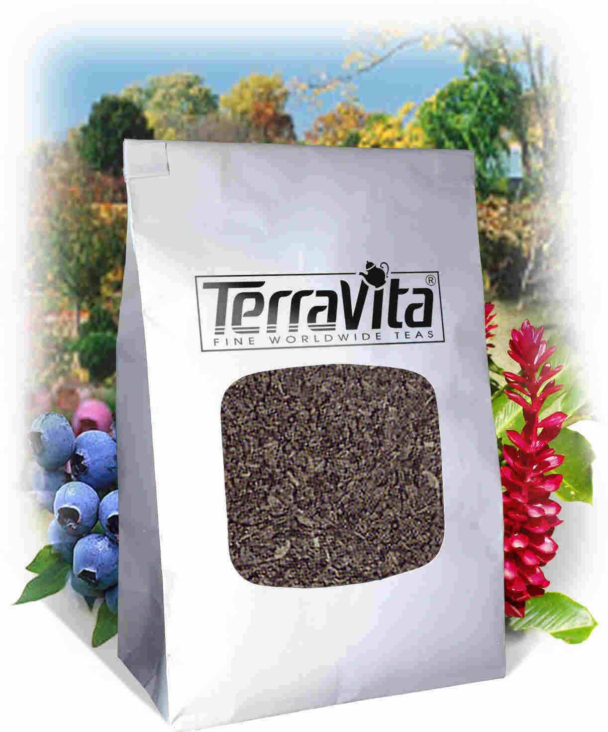 Cranesbill Regular discount Root Tea Loose Limited price 8 oz 3 Pack ZIN: 514755 -