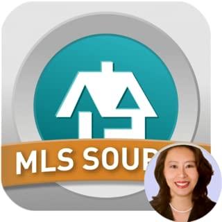 Lianna W Lau Mobile MLS