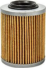 Best can am maverick x3 oil filter Reviews