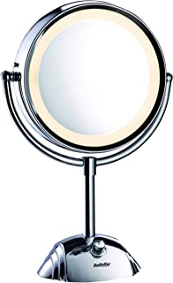 BaByliss Miroir Lighted Make-up grand format 8438E