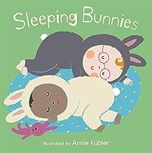 Sleeping Bunnies (Baby Rhyme Time)