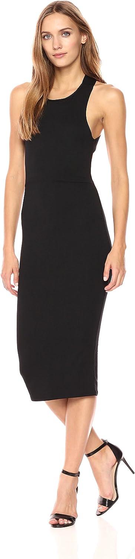 Rachel Pally Women's Carena Dress