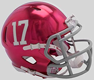 alabama crimson tide football colors crimson