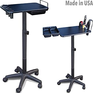 Best salon tray table Reviews
