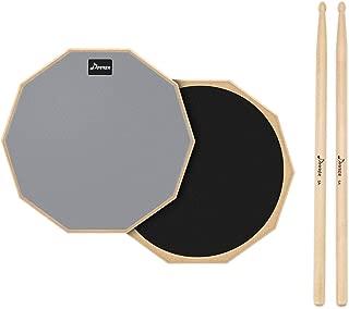 Best tabletop drum pad Reviews