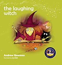 Best the laughing child Reviews