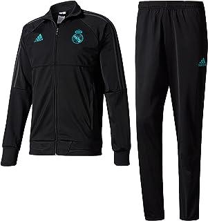 0250e386b62ab adidas Survêtement pour Enfant Real Madrid