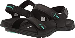 New Balance - Traverse Leather Sandal