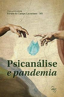 Psicanálise e Pandemia Aller Editora