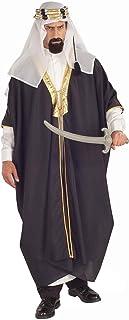 Forum Novelties Men's Arab Sheik Costume