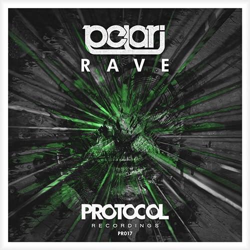 Rave (Original mix)