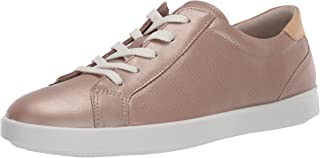 Bzees Shoes For Women