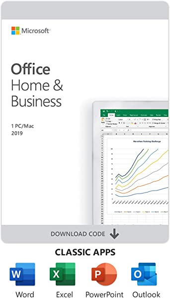 Microsoft Office 2011 Home And Business Buy Online