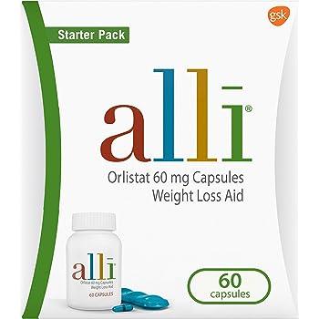 alli diet pills photo