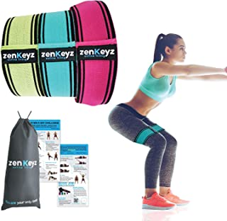Best balancefrom resistance bands Reviews