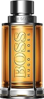 Hugo Boss The Scent, 50ml