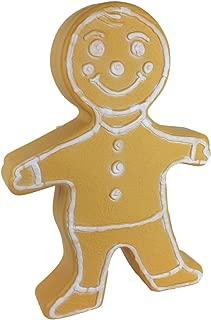 Best blow mold gingerbread man Reviews