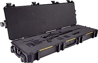 Pelican Vault Rifle Cases