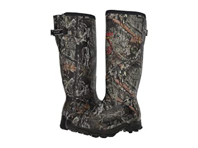 Bogs Blaze II (Mossy Oak) Men