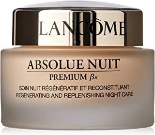 Lancome Absolue Premium BX Advanced Recovery Night Cream, 75ml