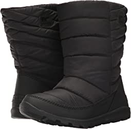 SOREL Kids - Whitney Mid (Toddler/Little Kid)