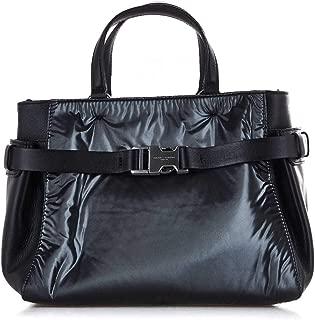Luxury Fashion | Gianni Chiarini Womens BS75050217 Grey Handbag | Fall Winter 19