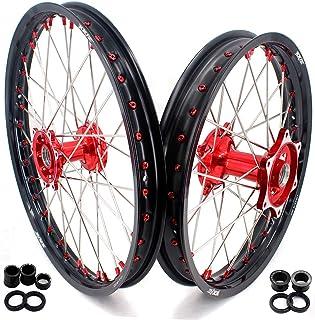 Kke Wheels