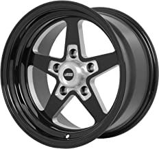 JEGS Performance Products 681272 SSR STAR 15x8 5-4.75 4.5