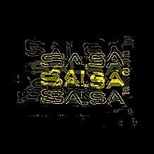 Salsa Salsa [Explicit]