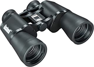 Bushnell 212050 Pacifica 20x 50mm Super High-Powered Porro Prism Binoculars