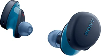 Sony WF-XB700 EXTRA BASS True Wireless Earbuds...