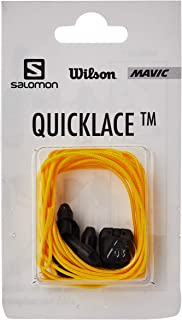Salomon Quicklace Kit, Set di Lacci