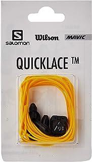 SALOMON Quicklace Kits, Lacets Mixte