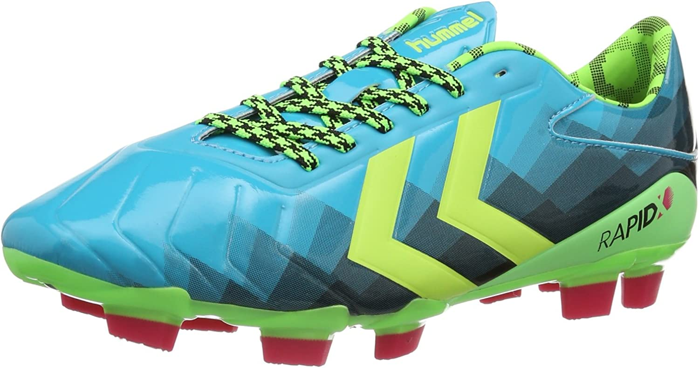 Hummel X Blade Ltd Edition, Unisex Adults' Football Boots