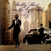 Best bobby east music Reviews